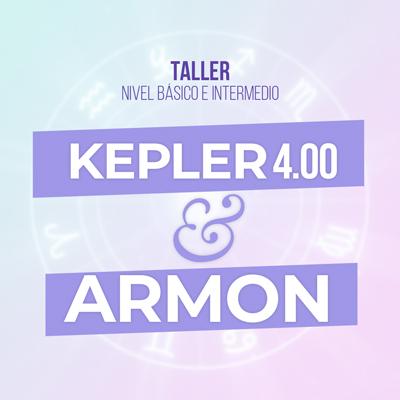 taller kepler4