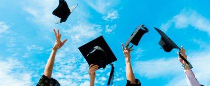 Nuestros Graduad@s